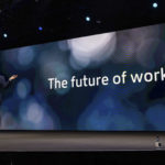 Citrix ofrecerá Workspace a través de Google Cloud