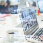 Seguridad holística en ambientes de impresión en la era de hiperconectividad y el IoT