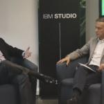 Co-crear, Co-ejecutar y Co-operar: ¿De qué estamos hablando cuando hablamos de transformación digital en las empresas?