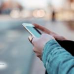 Gemalto Instant Connect marca una nueva era en la conectividad móvil sin esfuerzo para dispositivos de consumo equipados con eSIM