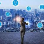 Ingeniería y desarrollo tecnológico: IKUSI
