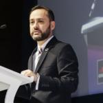 GSMA nombra a Javier Piñeiro como nuevo Director Regional para América Latina
