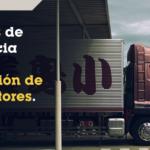 ¿Cómo optimizar el transporte de mercancías con soluciones de videovigilancia?