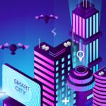 Muchos ya están en la Ciudad Inteligente del futuro