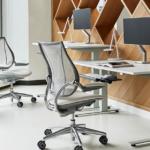 El espacio de trabajo para la transformación digital