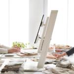 Cómo cuidar el ambiente desde tu lugar de trabajo
