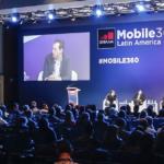 El futuro del 5G en la región fue el gran tema del Mobile 360 Latin America