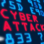 Amenazas reales en un mundo virtual: ¿Cómo enfrentarlas y mitigarlas?
