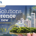 Axis Solutions Conference 2019