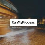 Fujitsu simplifica y acelera los proyectos de transformación digital con el nuevo WebModeler, más rápido y optimizado para RunMyProcess Digital Suite