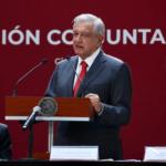 En materia de seguridad debe haber neutralidad política para lograr consolidar la paz: Alfonso Durazo