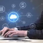 La transformación digital se basa en datos