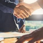 IBM Y AT&T anuncian alianza estratégica multianual