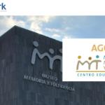 Museo Memoria y Tolerancia: Cursos Gratuitos en Agosto