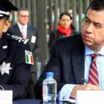 Inaugura la SSPC el Centro Internacional de Información del Servicio de Protección Federal