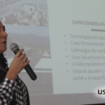UsecNetwork presente en la Jornada de Prevención de Ciberseguridad del Estado de Hidalgo