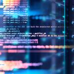 TIBCO y Ping Identity colaboran para ofrecer Ciberseguridad avanzada a sus clientes