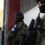 Las leyes vinculadas a la creación de la Guardia Nacional cumplen con los parámetros constitucionales requeridos