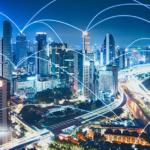 Del cobre a la fibra: cómo han contribuido las diferentes tecnologías a la evolución de la conectividad
