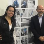 Roxtec presenta estudio de seguridad industrial en México