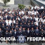 Tienen que evolucionar las instituciones para combatir a la delincuencia: Alfonso Durazo