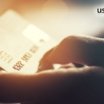 Conoce las diferencias entre Buró de Crédito y Círculo de Crédito: Prestadero