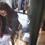 Tres ventajas de contar con un sistema de audio en red para el retail