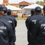 La SSPC convoca a ex servidores públicos a incorporarse al SPF