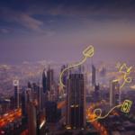 Colaboración pública y privada para una ciudad inteligente y segura