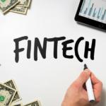Presentó Prestadero su solicitud económica ante la CNBV para convertirse en una institución de Financiamiento Colectivo de acuerdo con la Ley Fintech