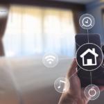 Hogares inteligentes: beneficios de incorporar la videovigilancia electrónica