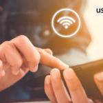¿Sabes cuáles son los riesgos de conectarse a una red Wifi abierta durante las vacaciones?