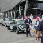 Se realizan actividades de proximidad social y prevención del delito en Puebla