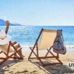 Planifica tus vacaciones con Hyundai Technology