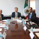 EL SESNSP trabaja en políticas para la prevención de delito y participación ciudadana
