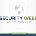 Security Week Latam ASIS 2019: Conoce algunos de los Speakers