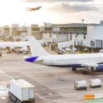 Proteger la vida de 4,100 millones de pasajeros