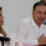 Autoridades del Gobierno de México y del Estado de Sonora articulan esfuerzos para garantizar la seguridad en la entidad