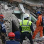 En el marco de los sismos de 1985 y 2017, protección civil invita a los ciudadanos a participar en actividades culturales, cívicas y deportivas