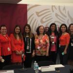 La SSPC impulsa acciones a favor de la promoción de igualdad y equidad de género
