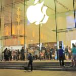 Apple, al borde de una valoración de $ 1 billón, domina el mundo de las empresas públicas