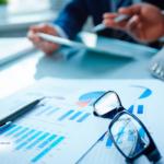 El CIO del futuro opera en la intersección entre TI y RRHH