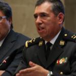 SSPC expone a senadores la importancia de impulsar reformas constitucionales para optimizar los resultados en seguridad