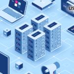 IBM transforma su software para que pueda ejecutarse sobre cualquier nube con Red Hat
