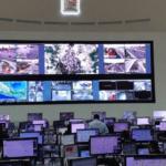 El uso de tecnología aplicada a la seguridad pública fortalece la labor de los C4 y C5 del país