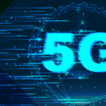 Cinco beneficios de la red 5G que cambiarán nuestras vidas