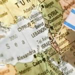 70 cosas que no sabías sobre Israel