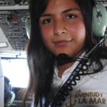"""La Secretaria de Marina-Armada de México convoca a los jóvenes mexicanos a participar en el XIX concurso nacional de expresión literaria """"La Juventud y La Mar"""""""