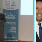 Yucatán se prepara para la Cumbre de Premios Nobel de la Paz: destacando el programa