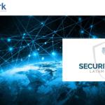 UsecNetwork te invita a Security Week Latam ASIS 2019
